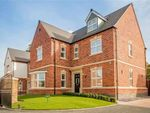 Thumbnail to rent in Sycamore Tree, Carriage Close, Mapperley, Nottingham