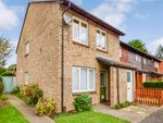 Thumbnail for sale in Laing Close, Ilford, Essex