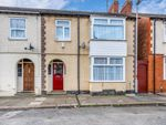 Thumbnail for sale in Wycliffe Road, Abington, Northampton