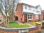 Thumbnail for sale in The Ferns, Ashton, Preston, Lancashire