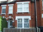 Thumbnail to rent in Byne Road, Sydenham, London