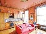 Thumbnail to rent in Loraine Road, London