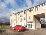 Thumbnail for sale in Burghley Way, Chelmsford