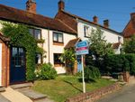 Property history High Street, North Marston, Buckinghamshire MK18