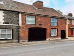 Thumbnail to rent in Kings Road, Bury St. Edmunds
