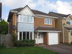 Thumbnail to rent in Oxford Close, Mildenhall, Bury St. Edmunds