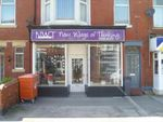 Thumbnail for sale in 52 Holmfield Road, Blackpool, Lancashire
