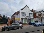 Thumbnail for sale in Institute Road, Kings Heath