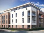 "Thumbnail to rent in ""Von Neumann House"" at Atlas Way, Milton Keynes"