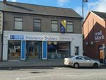 Thumbnail to rent in Main Street, Ballyclare, County Antrim