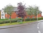 Thumbnail for sale in Plantation Road, Gillingham, Kent