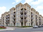 Thumbnail for sale in Welford Court, 1 Lacey Drive, Edgware