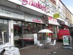 Thumbnail to rent in Shop 3, Coventry Road, Small Heath