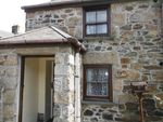 Thumbnail to rent in Falmouth Road, Redruth