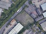 Thumbnail to rent in Rennie Hogg Road, Nottingham