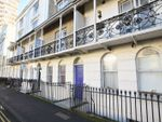 Thumbnail to rent in Russell Square, Brighton