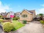 Thumbnail for sale in Walnut Avenue, Shireoaks, Worksop