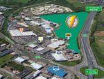 Thumbnail for sale in Dynamo Park, Cheltenham Road, Stockton-On-Tees, Durham