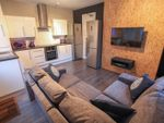 Thumbnail to rent in Romer Road, Liverpool