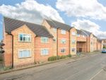 Thumbnail to rent in Cedar Court, Kettering