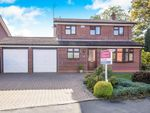 Thumbnail to rent in Bonneville Close, Millisons Wood, Coventry