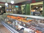 Thumbnail for sale in Butchers HD1, Paddock, West Yorkshire