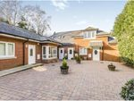 Thumbnail for sale in 11 St. Marys Road, Southampton, Hampshire