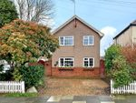 Thumbnail for sale in Lime Grove, Sidcup, Kent