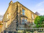 Thumbnail for sale in Spring Villas, Mytholmroyd, Hebden Bridge