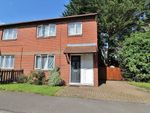 Thumbnail for sale in Norton Close, Waterlooville