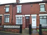 Thumbnail to rent in Roby Street, St. Helens