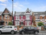 Thumbnail for sale in Gordon Road, London