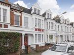 Thumbnail to rent in Chelverton Road, Putney