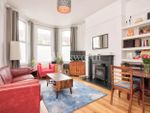 Thumbnail for sale in Frobisher Road, London