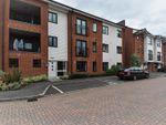 Thumbnail to rent in Whitlock Grove, Kings Heath, Birmingham