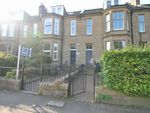 Thumbnail to rent in Downie Terrace, Edinburgh, Midlothian