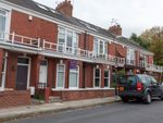 Thumbnail to rent in Knavesmire Crescent, York