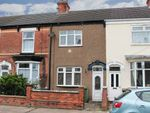 Thumbnail to rent in Ward Street, Cleethorpes, South Humberside