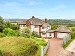 Thumbnail to rent in Haw Lane, Bledlow Ridge, Buckinghamshire