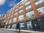 Thumbnail to rent in Eyre Street Hill, London