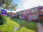 Thumbnail to rent in Fairfield Crescent, Swadlincote