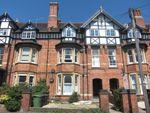 Thumbnail to rent in Heath Terrace, Leamington Spa
