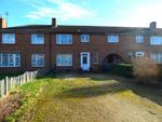 Thumbnail for sale in Tolson Avenue, Fazeley, Tamworth, Staffordshire