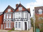 Thumbnail for sale in Queens Road, Newbury