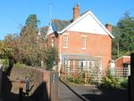 Thumbnail for sale in Mill Street, Ottery St. Mary