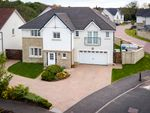 Thumbnail to rent in Woodcroft Drive, Lenzie, Glasgow