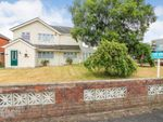 Thumbnail for sale in Paddock Close, Belton, Great Yarmouth