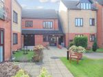 Thumbnail for sale in Kingfisher Court (Droitwich), Droitwich Spa