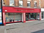 Thumbnail for sale in 52-54 Northgate Street, Gloucester