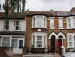 Thumbnail for sale in Brookscroft Road, Walthamstow